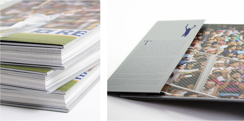 coffee table book printing, mumbai, india | jak printers | coffee